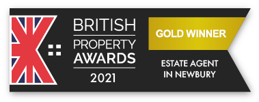 British Property Awards 2021 Winner